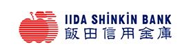 飯田信用金庫